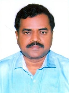 Dr.R.V.Chandravadan IAS, Commissioner,  I & PR